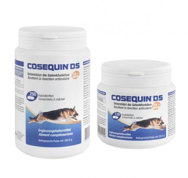 Cosequin® DS